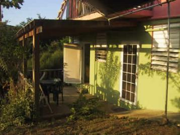 Maritza`s Guest House