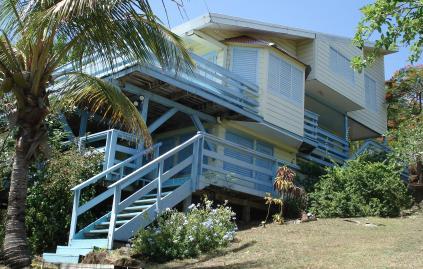 Punta Aloe 7