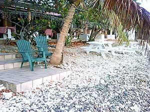 The Tamarindo Estates beach house